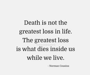 death, love, and die image