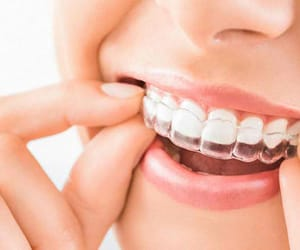 family dentist, cosmetic dentist, and dentists in ne calgary image