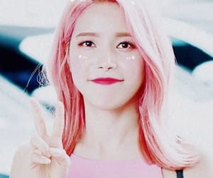 kpop, mamamoo, and solar image