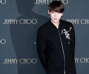 kpop, winner, and jinu image