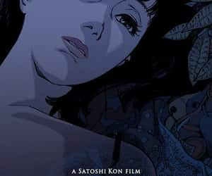 perfectblue and psychological horror image