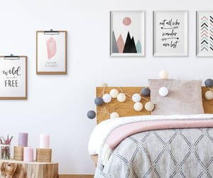 We have gathered the some best (Do It Yourself) DIY home decor project ideas and place them into these easy lists. These ideas are easy, affordable, and most significantly look amazing.To know more https://bit.ly/2R3H2uO
