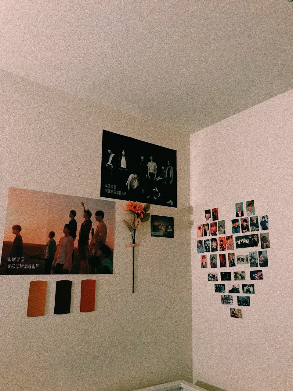 My New Room Discovered By A On We Heart It