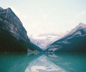 mountains, article, and landscape image