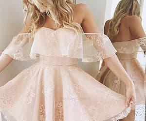 prom dresses and prom dress short image