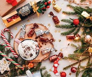 christmas, xmas, and holidays image