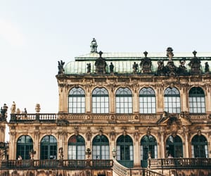 building, europe, and flickr image