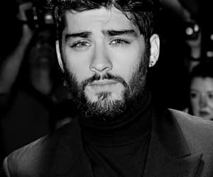 boy, sexy, and zayn malik image
