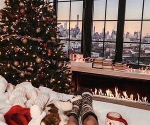 article, christmas movies, and christmas image