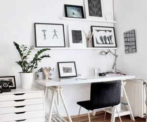 workspace-white-11