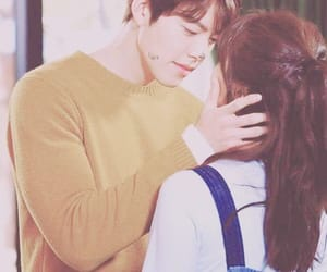 drama, cute, and uncontrollably fond image