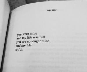 book, breakup, and heartbreak image