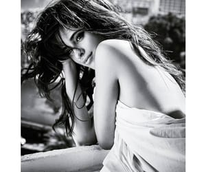 guess, outtake, and camila cabello image