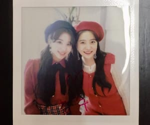 red velvet, twice, and chaeyoung image
