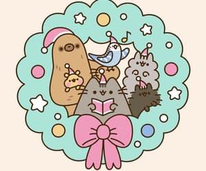 animals, animated, and background image
