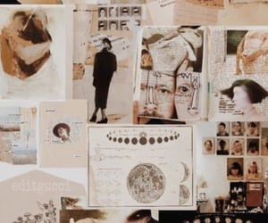 Collage, wallpaper, and aesthetic image