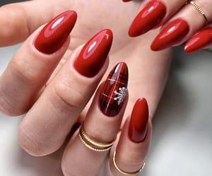 Nails ❤️💅