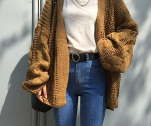Fashionista winter outfit