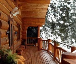 porch image