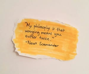 quotes, yellow, and hufflepuff image