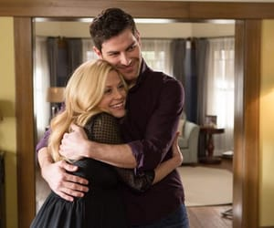 grimm, nadalind, and claire coffee image