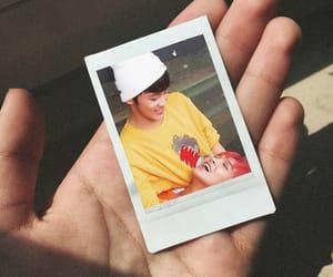 kpop, kpop edit, and minhyung image