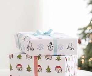 xmas, feliznavidad, and happyholidays image