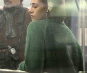 actress, candid, and bella swan image