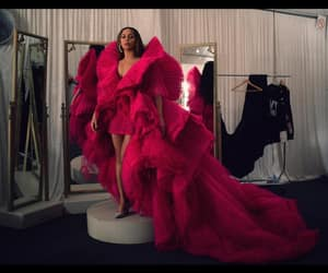 beyonce knowles, december, and jay image