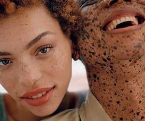 beauty, women, and diversity image