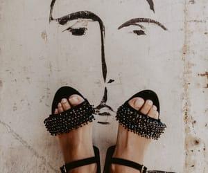 Fashion_Art