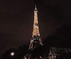 adventure, art, and paris image