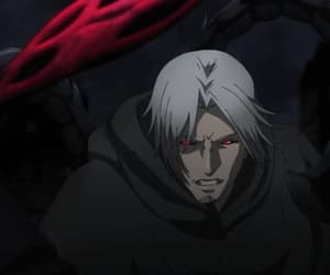 animanga, anime, and gif image