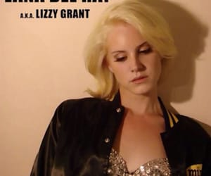 lana, lizzy, and singer image