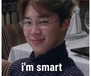 funny, bts, and meme image