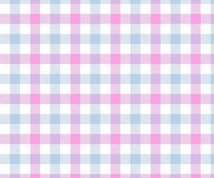 background, pink, and pattern image