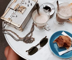 chic, delicious, and classy image