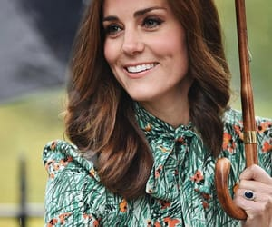 beautiful, sweet, and catherine middleton image