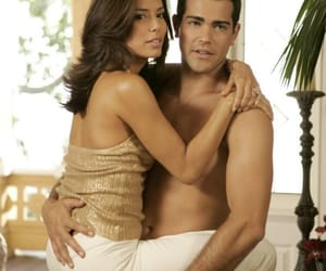 Desperate Housewives, gabrielle solis, and eva longoria image