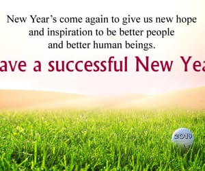 new year 2019, good bye 2018 quotes, and welcome new year 2019 image