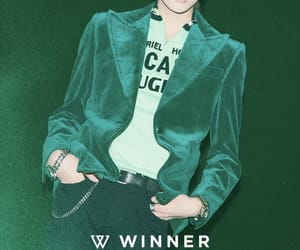kpop, seungyoon, and millions image