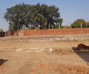 industrial land for sale and industrial plot for sale image
