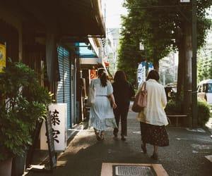 japan, life, and photography image