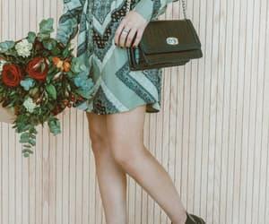 fashion, photo, and style image