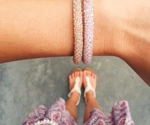 fashion, handmade jewelry, and trends image