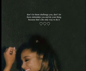 ariana grande, photography, and singer image