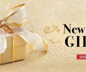 article, gift hampers in pune, and passport holders in pune image