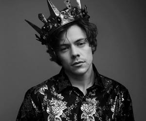 style, Harry Styles, and boy image