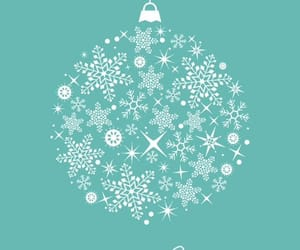 christmas wallpaper image