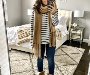 adorable, chic, and fashion image